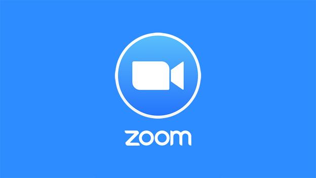ZOOM คือ | ประชุมออนไลน์  | วิธีใช้ Zoom  |  Online Meeting